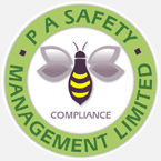 P A Safety Management Limited